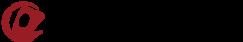 Trollheimslab